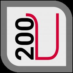 v200-3