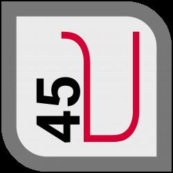 v45-3