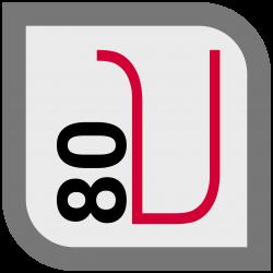 v80-3